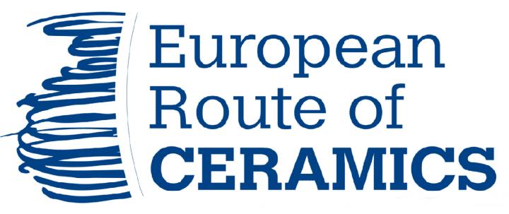 European Route of Ceramics